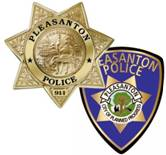 Pleasanton Badge and patch 2.jpg
