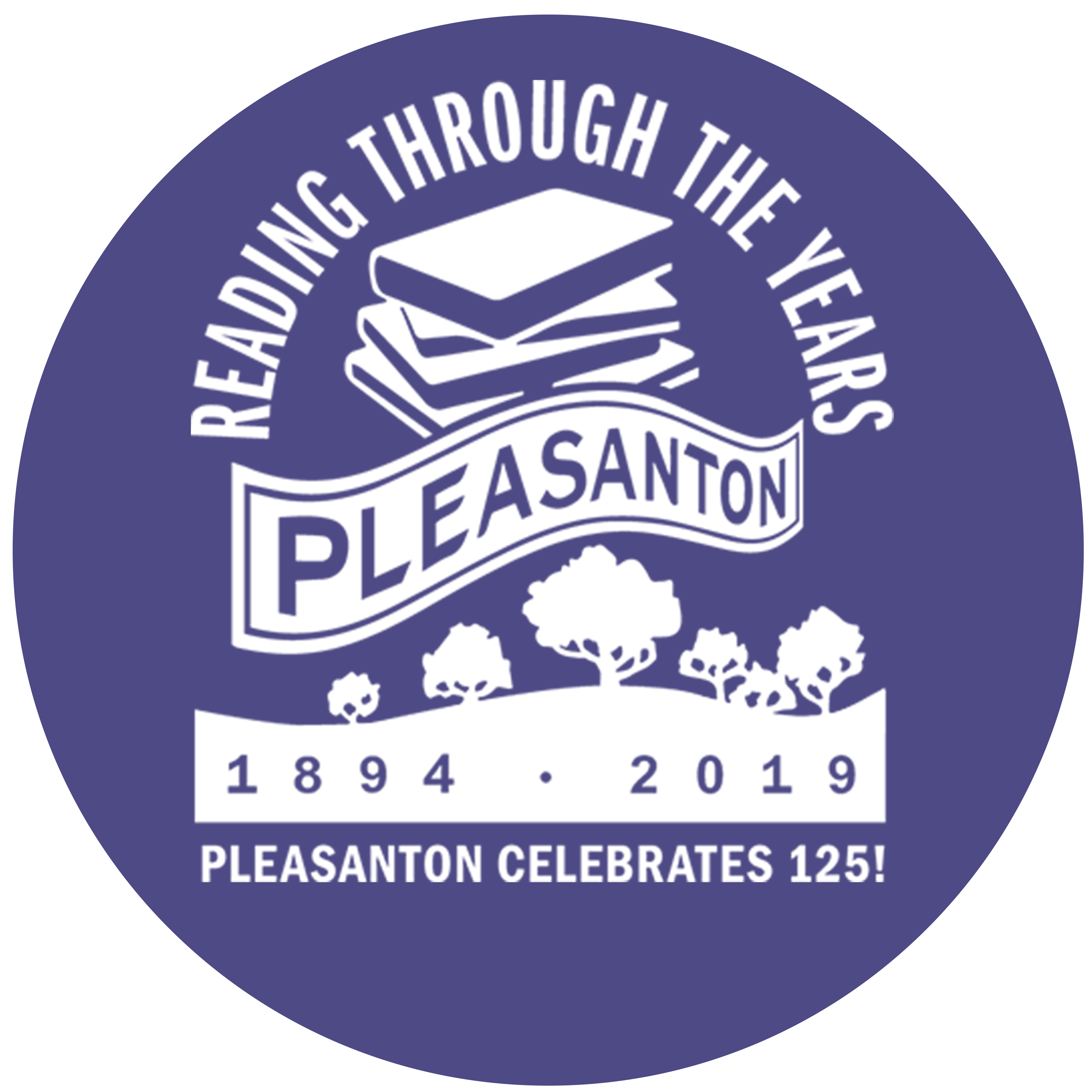 http://www.cityofpleasantonca.gov/gov/depts/lib/summer_reading_activities.asp